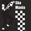 Cover of the album Ska Mania