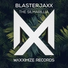 Cover of the album Silmarillia (Extended Mix) - Single