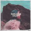 Couverture de l'album Badlands (Deluxe)