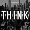 Couverture de l'album Think Bigger