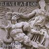Couverture de l'album Salvation's Answer