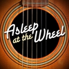 Cover of the album Asleep at the Wheel (Live)