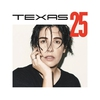 Cover of the album Texas 25