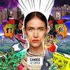 Cover of the album Cambio