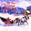 Couverture de l'album All-Time Christmas Favorites, Vol. 1