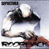 Cover of the album Roorback