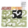 Cover of the album 52nd Street