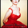 Cover of the album Ragazzina ragazzina, vol. 1