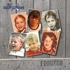 Couverture de l'album Freunde