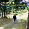 Cover of the album Still on the Road to Freedom