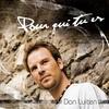 Cover of the album Pour qui Tu es
