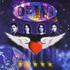 Cover of the album Bintang Lima