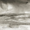 Cover of the album Flight - EP