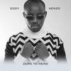 Couverture de l'album Zero to Hero