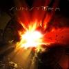 Cover of the album Sunstorm