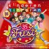 Cover of the album Feest! Deel 35
