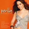 Cover of the album Eu Só Quero Ser Livre