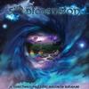 Cover of the album 5'th Dimension