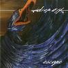 Couverture de l'album Escape