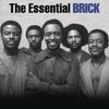 Couverture de l'album The Essential Brick