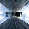 Cover of the album Mighty