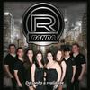 Cover of the album Do Sonho À Realidade