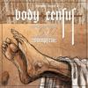 Couverture de l'album Body Census