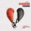 Cover of the album FDSMH (Für dich schlägt mein Herz) - EP