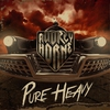 Couverture de l'album Pure Heavy