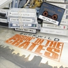 Couverture de l'album Buckwild Presents: Diggin' in the Crates - Rare Studio Masters (1993-1997)