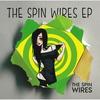 Couverture de l'album The Spin Wires EP