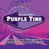 Couverture de l'album Purple Ting