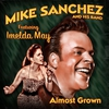 Cover of the album Almost Grown (feat. Imelda May)