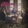 Cover of the album The Hot Sardines
