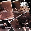Cover of the album Livin' Proof