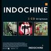 Cover of the album Dancetaria / Paradize / Alice & June