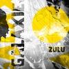 Cover of the album Zulu