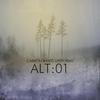 Couverture de l'album ALT:02