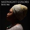 Cover of the album Bite Me - EP