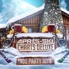 Couverture de l'album Après-Ski Charts Deluxe (100 Party Hits)