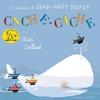 Couverture de l'album Cache-cache