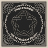 Cover of the album Nie Wyrażam Zgody - Single