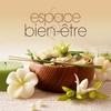 Cover of the album Espace bien-être