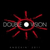 Couverture de l'album Knockin' 2011 (Remixes), Pt. 1