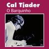 Couverture de l'album O Barquinho