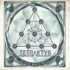 Cover of the album Tetraktys