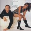 Cover of the album Poetica (feat. Nadia Ali)