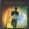 Couverture de l'album Cuerpo y alma