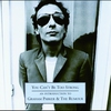 Couverture de l'album You Can't Be Too Strong - An Introduction to Graham Parker