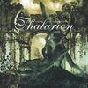 Couverture de l'album Tunes of Despondency